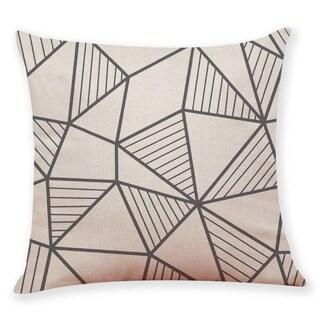 High Quality Home Decor Cushion Cover Graffi Style 21302801-616
