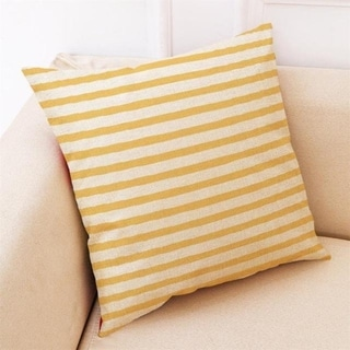 Letter Love Geometry Throw Pillowcase Pillow Covers 14475815-124
