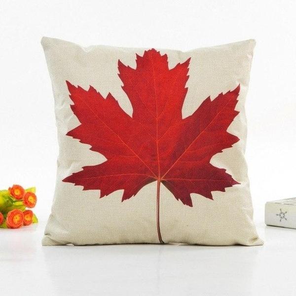 Flowers Grass Pattern Home Decor pillow covers 21302609-587