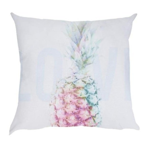 Knitted Print pillow cover Case 45x45cm Home Decor 21301506-396