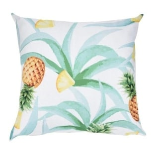 Knitted Print pillow cover Case 45x45cm Home Decor 21301506-397