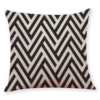 High Quality Home Decor Cushion Cover Graffi Style 21302801-618