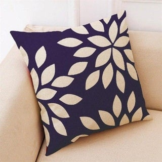 Letter Love Geometry Throw Pillowcase Pillow Covers 14475815-126