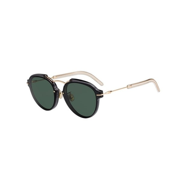 6c573f44b62 Shop Christian Dior Women s Dior Eclat Sunglasses - Free Shipping Today -  Overstock - 25593792