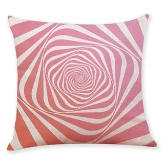3D Pillowcase Home Decor Cushion Cover Graffi Style 21304782-750