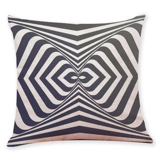 3D Pillowcase Home Decor Cushion Cover Graffi Style 21304782-755