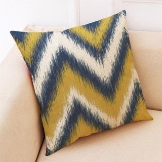 Letter Love Geometry Throw Pillowcase Pillow Covers 14475815-129