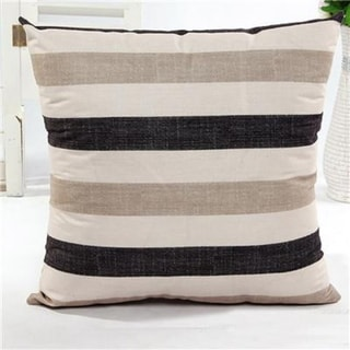 Cushion Cover Sofa Bed linen blend Pillow cover 21304930-801