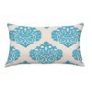 Geometric Cushion Cover Letters Pattern Pillow Case 20501220-258