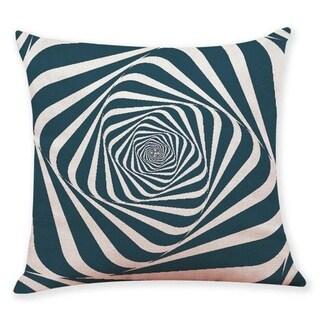 3D Pillowcase Home Decor Cushion Cover Graffi Style 21304782-749