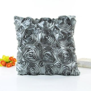 Waist chair seat pillow cover decorative pillowcase 16468440-185