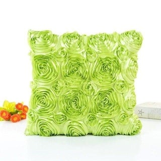 Waist chair seat pillow cover decorative pillowcase 16468440-181