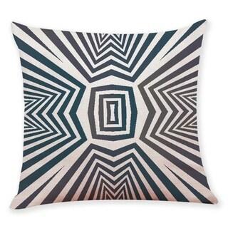 3D Pillowcase Home Decor Cushion Cover Graffi Style 21304782-752