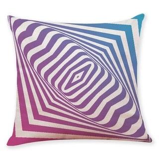 3D Pillowcase Home Decor Cushion Cover Graffi Style 21304782-754