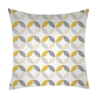 Geometry Throw Pillow Case Decorative Pillows Cover 21301885-484