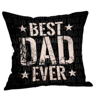 Throw Pillow Case Linen Cotton Decorative Pillows Cover 21303277-662