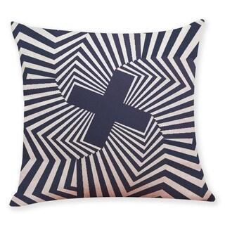 3D Pillowcase Home Decor Cushion Cover Graffi Style 21304782-751