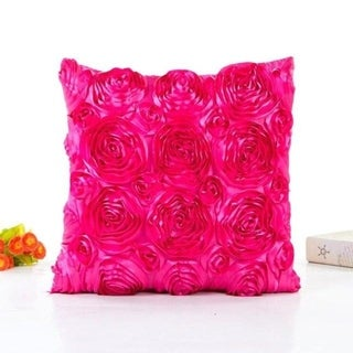 Waist chair seat pillow cover decorative pillowcase 16468440-191