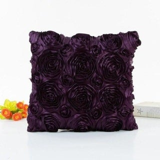 Waist chair seat pillow cover decorative pillowcase 16468440-187