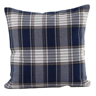 Lattice Cushion Cover Sofa Bed Throw Pillow Case 16740006-198