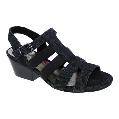 Ros Hommerson Vivid Sneaker (Women's) 0GCxPryahD