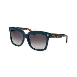 Ferragamo SF676S Women Sunglasses