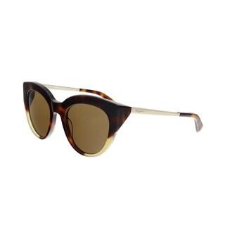 Ferragamo SF855S Women Sunglasses