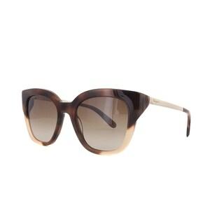 Ferragamo SF856S Women Sunglasses