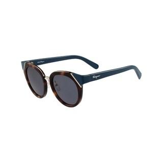 Ferragamo SF835S Women Sunglasses