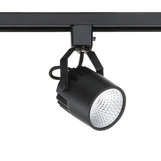 Spare Cylinder Track Lighting Kit