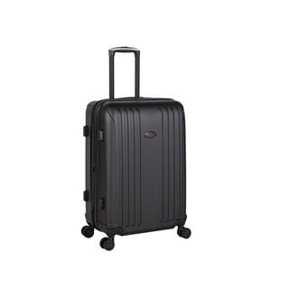 American Flyer Moraga 26-inch 8-Wheel Hardside Spinner Luggage
