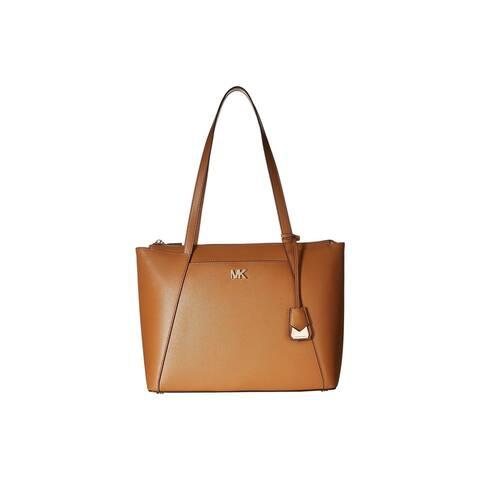 Michael Kors 30S8GN2T2L-203 Handbags Female Handbags