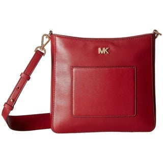 65a6fdb453cb ... australia buy michael kors crossbody mini bags online at overstock our  best shop by style deals