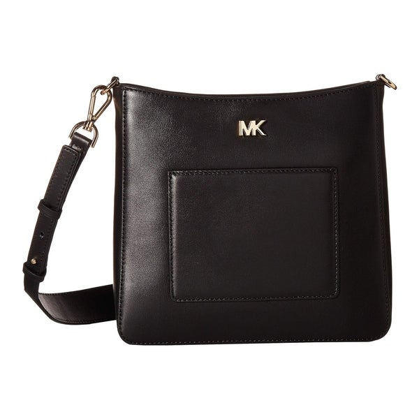 2189fa49edce Shop Michael Kors Gloria Pocket Swing Pack - On Sale - Free Shipping ...