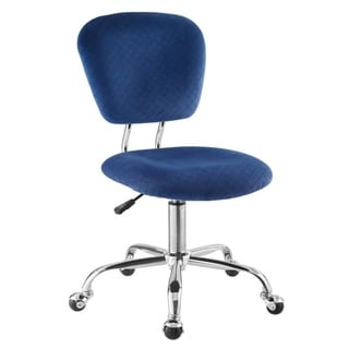 Carter Adjustable Office Chair