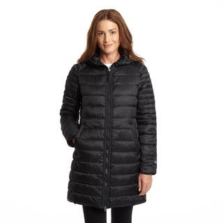 994051fad6234 ... Iridescent Hooded Rain Jacket. 3.6 of 5 Review Stars. 21. 81. Quick View