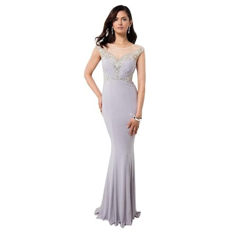 94b41d88b509 Terani Couture Dresses | Find Great Women's Clothing Deals Shopping ...