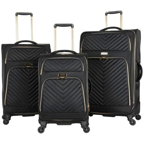 23afebcb2dcf Luggage | Shop Online at Overstock