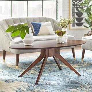 angelo:HOME Stratos Coffee Table