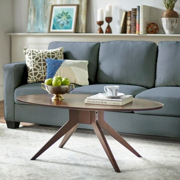 angelo:HOME Stratos Coffee Table