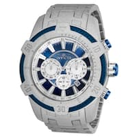 Invicta Men's Pro Diver 26612 Stainless Steel Watch