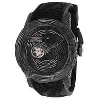Invicta Men's S1 Rally 26426 Black Watch