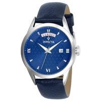Invicta Women's Vintage 25712 Stainless Steel Watch