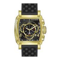 Invicta Men's S1 Rally 27932 Gold Watch