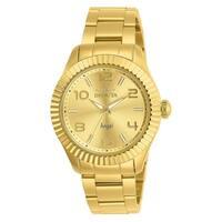 Invicta Women's Angel 27460 Gold Watch