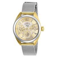 Invicta Women's Angel 27452 Gold Watch