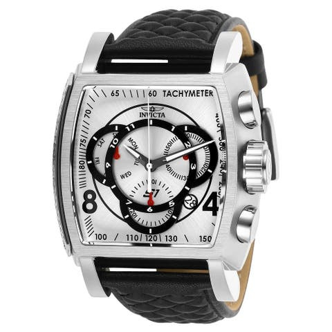 b1dac4d50 100 Meters Invicta Men's Watches | Find Great Watches Deals Shopping ...