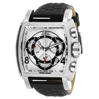 Invicta Men's S1 Rally 27918 Stainless Steel Watch
