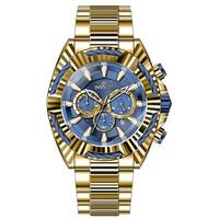 Invicta Men's Bolt 28043 Gold Watch