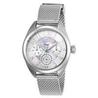 Invicta Women's Angel 27453 Stainless Steel Watch